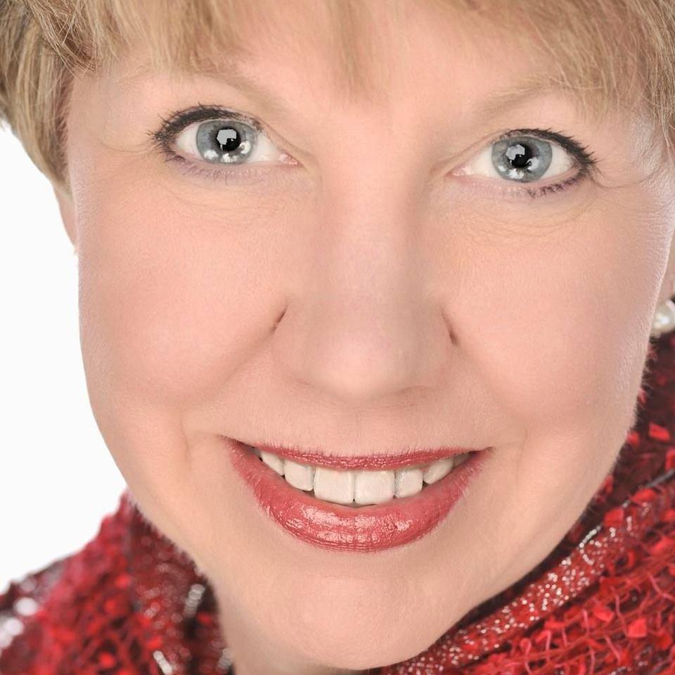 Nancy JW Lewis, PharmD, MPH