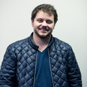 Daniel Herrle