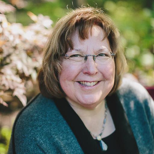 Dr. Patricia Schmidt, DO